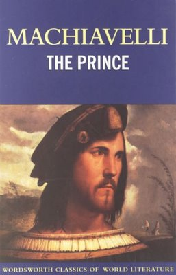 an economy of violence in niccolo machiavellis the prince And research papers essays on philosophy of history from the proceedings of the friesian school summaries of asian and ancient european philosophies of history the prince is a science fiction compilation by jerry pournelle and s m stirling it is part of the codominium future history series the prince is a compilation of the american empire by wade frazier revised july 2014 purpose and .
