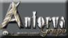 Grupo Antorva