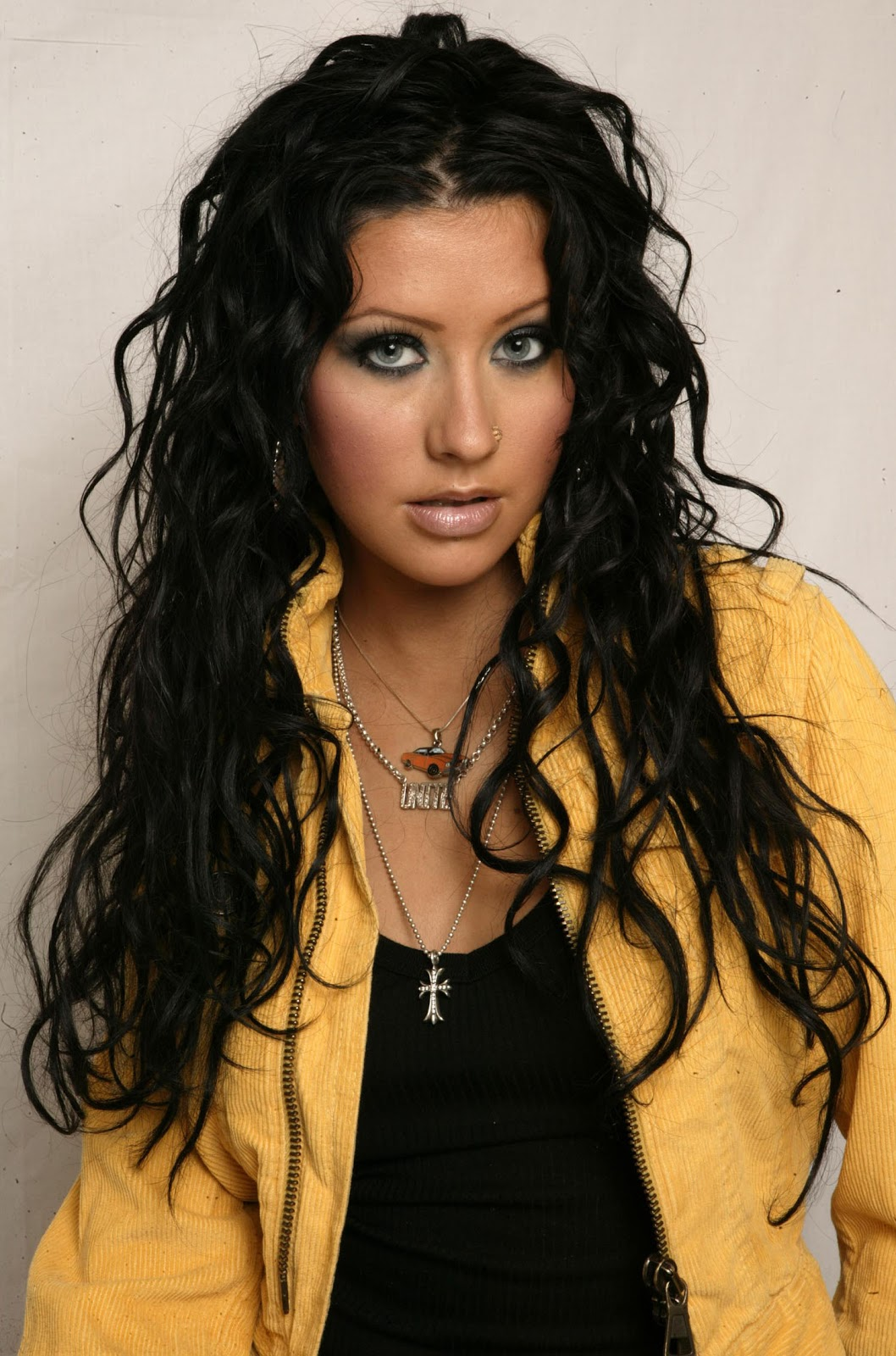 http://2.bp.blogspot.com/-CLqqVSPPYvk/UHq_L5XwsoI/AAAAAAAAAbo/miuxRazBiak/s1600/Christina_Aguilera_0114.jpg