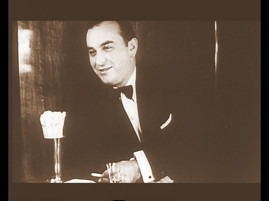 Milan u filmu ,,Priča jednog dana ,,  MARATONCI...