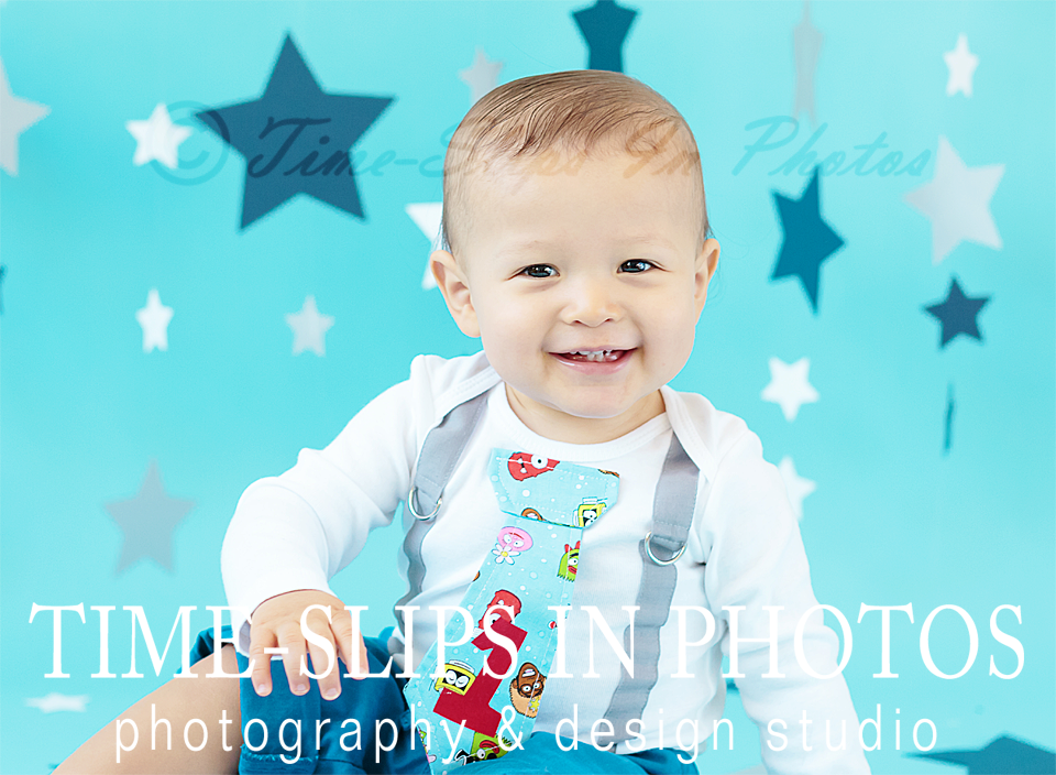 time_slips_in_photos_wishing_stars_backdrop_for_a_boy