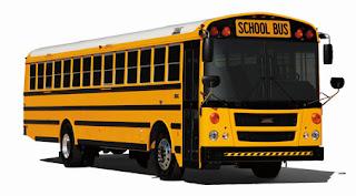 bas,sekolah,bas sekolah menengah,bas malaysia