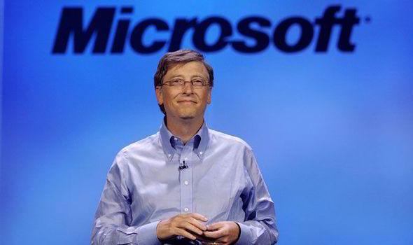 MAIN QUOTE$quote=Bill Gates
