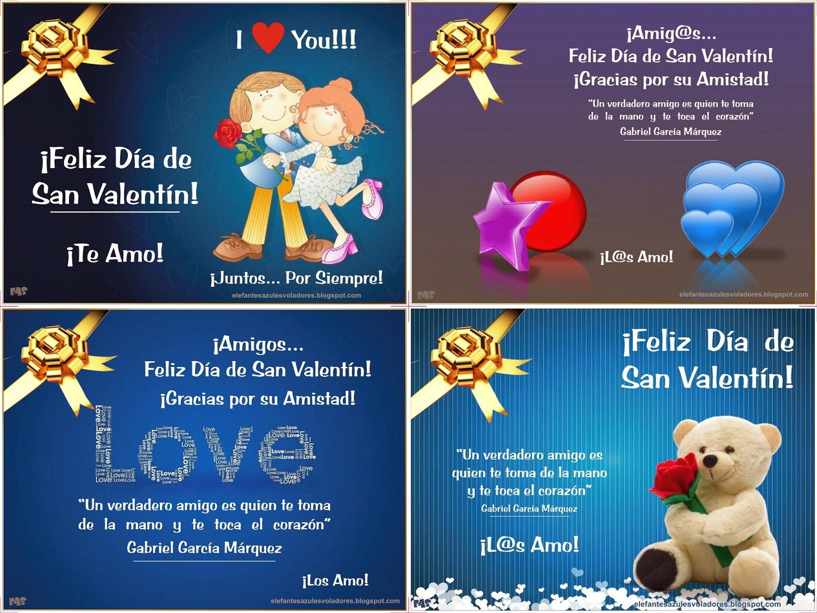 Mejores 142 imgenes de Valentines Day en Pinterest