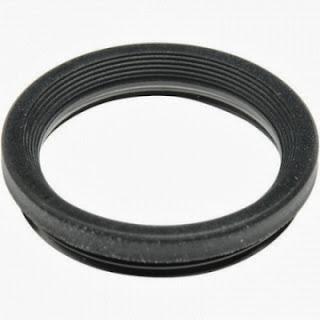 Lensa Fujifilm Dipoter Correction Lens +3 SD-3