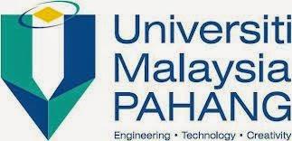 Jawatan Kerja Kosong Universiti Malaysia Pahang (UMP) logo www.ohjob.info ogos 2014