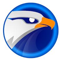 EagleGet 2.0.4.0