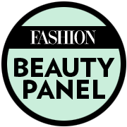 I'm a Fashion Magazine Beauty Panelist