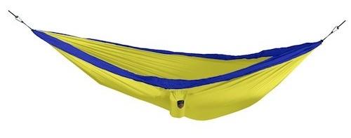 grand trunk hammock review   parachute nylon double hammock  rh   highballblog