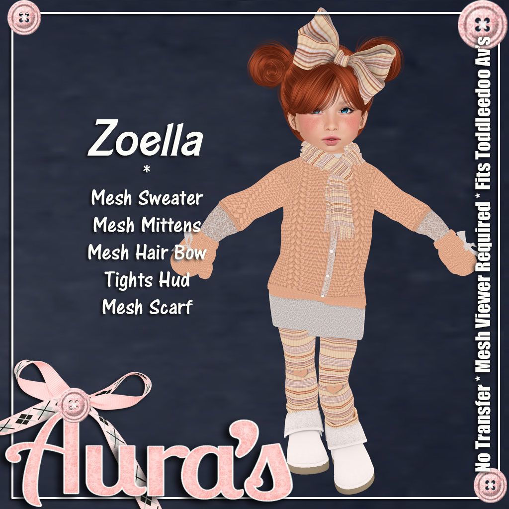 https://marketplace.secondlife.com/p/Auras-Zoella-Winter-Outfit-Peach-for-Toddleedoo/6555834