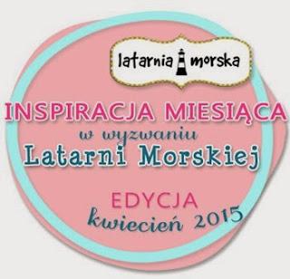 http://inspiracje.scrap.com.pl/2015/04/18/wyniki-wyzwania-marcowego-latarni-morskiej/