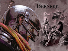 TODO BERSERK