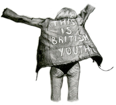 . this is british youth