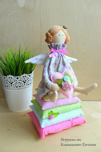 кукла, тильда, кукла тильда, тильда принцесса, тильда ангел, тильда фея, ангел, фея, текстильный ангел, текстильная фея, ангел своими руками, игрушки своими руками, игрушки ручной работы, текстильные игрушки, принцесса, принцесса на горошине, авторские игрушки, купить игрушку, купить куклу, подарки, подарки к праздникам