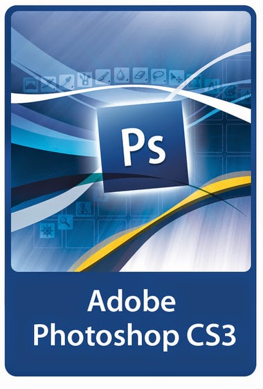Adobe Photoshop CS3 Full Crack Gratis