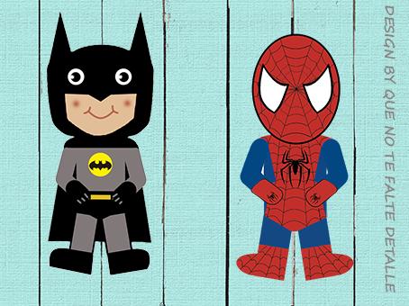 superhéroes-diseñados-que-no-te-falte-detalle