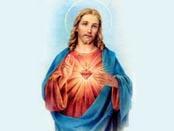 Persekutuan Doa Pembaharuan Karismatik Katolik Karawang