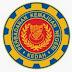 2 Jawatan Kosong (PKNK) Perbadanan Kemajuan Negeri Kedah Bulan Januari 2014