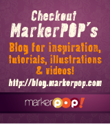 MarkerPOP Tutorials