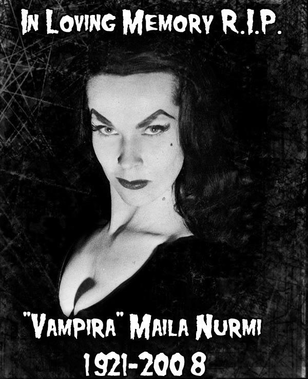 http://2.bp.blogspot.com/-CM2vtUYZJaI/TgODoVcL8pI/AAAAAAAAA9A/fgD929PTA_o/s1600/vampiraRIP.jpg