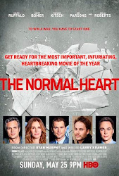 Baixe imagem de The Normal Heart (Dual Audio) sem Torrent