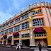 Surabaya Akan Kembalikan Jalan Tunjungan Ke Masa Jaya