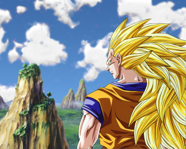 Dragon Ball Kai 93 vostfr SD#Megaupload#