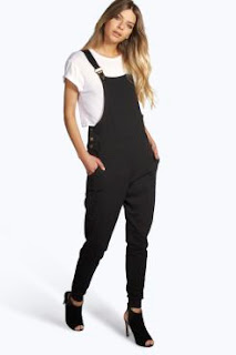 http://www.boohoo.com/restofworld/playsuits+jumpsuits/caley-casual-ponte-dungarees/invt/azz06509