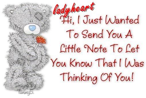 ladyheart