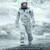 2014 En iyi Filmi (Yıldızlararası)