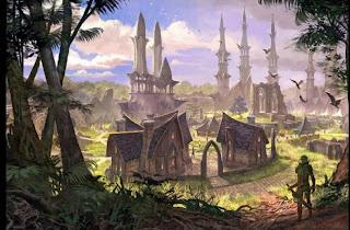 The+Elder+Scrolls+Online+3.jpg