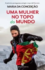 http://www.wook.pt/ficha/uma-mulher-no-topo-do-mundo/a/id/16122998?a_aid=54ddff03dd32b