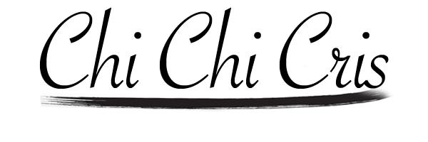ChiChiCris