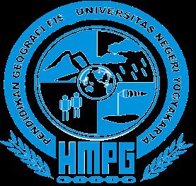 SUSUNAN PENGURUS HMPG 2015