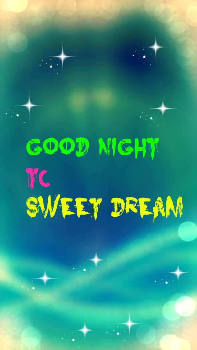 New Type Good Night Wallpapers Free Download For Mobile Fb Cover Art