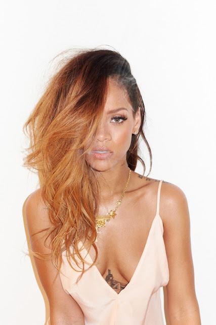 Rihanna-Rolling-Stone-Terry-Richardson-3