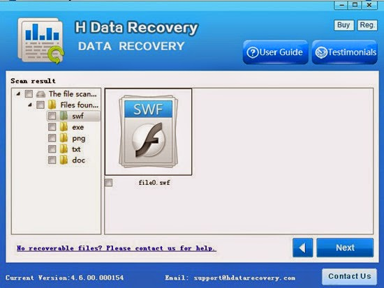 htc one x data recovery software free