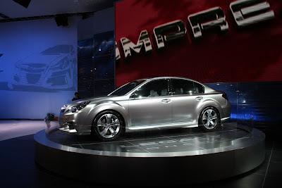 subaru-legacy-concept-car-4