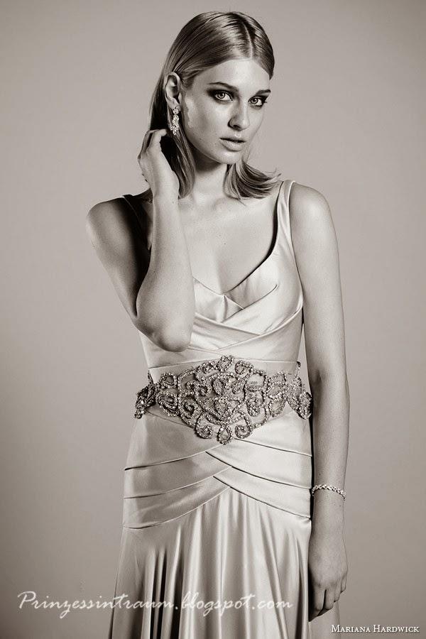 Mariana Hardwick Brautkleider