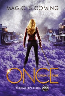 Once Upon a Time (Temporada 3)