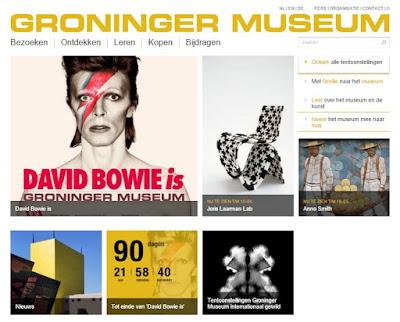 Groninger%2Bmuseum.jpg