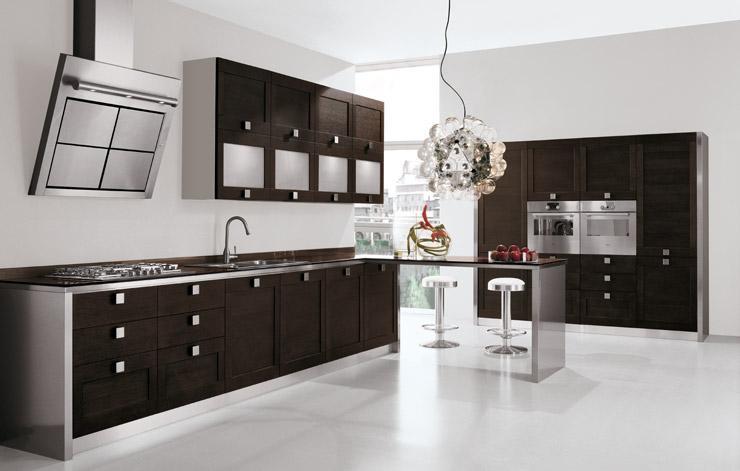 Artline Küchen 2013 – Großhandel Küchen – Großhandel Küchen Sydney ...