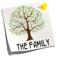 http://quizlet.com/10621321/family-flash-cards/
