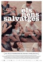 http://descubrepelis.blogspot.com/2012/05/els-nens-salvatges-los-ninos-salvajes.html