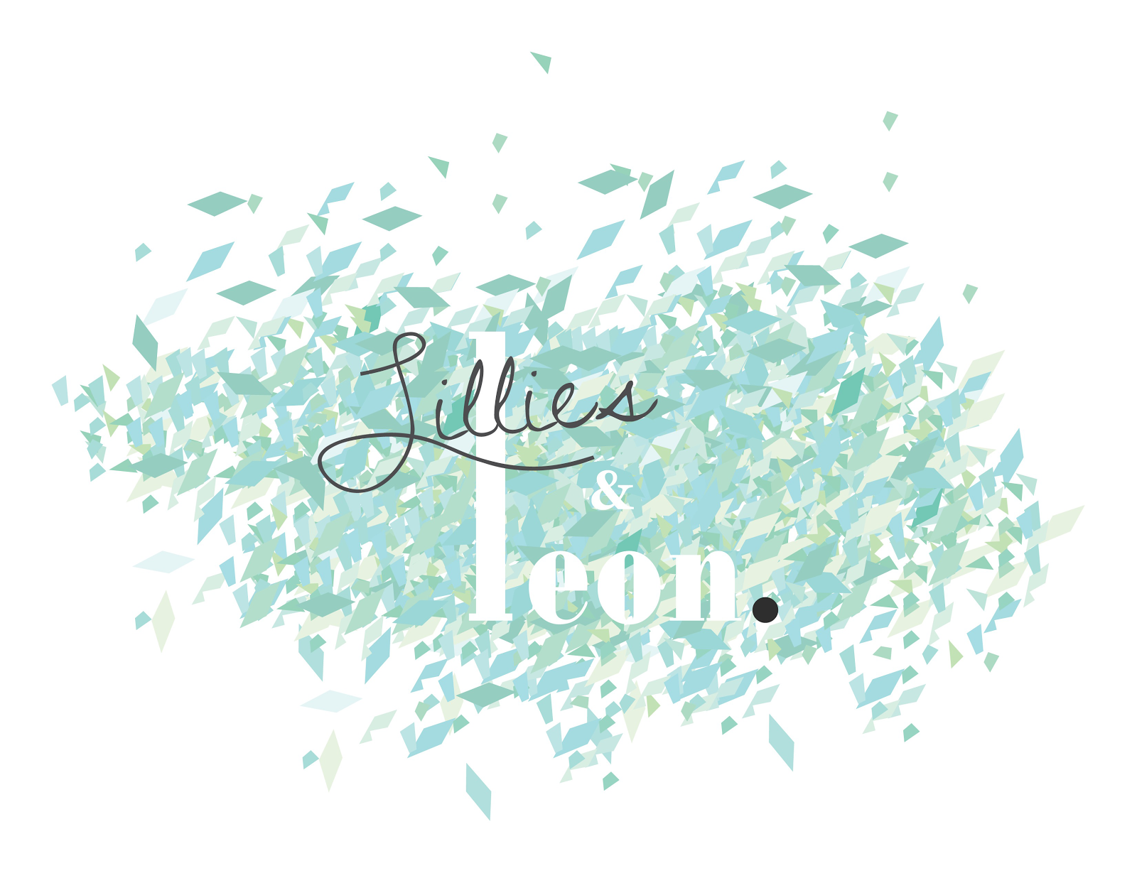 Lillies & Leon