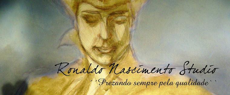 ronaldonascimento.blogspot.com