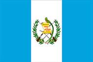 Imágenes y Festivos de Guatemala
