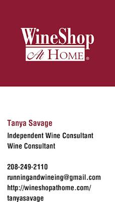 http://wineshopathome.com/?rep=tanyasavage