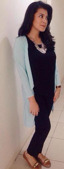 Faya Hardiyanti