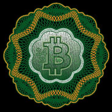 Visa обмен perfect money биткоин